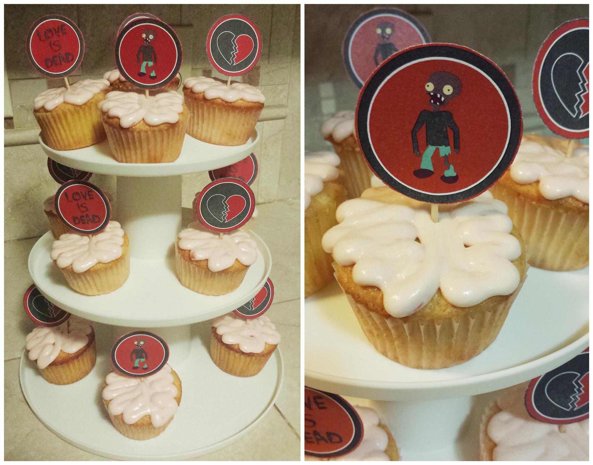 zombie-cupcakes-collage-border