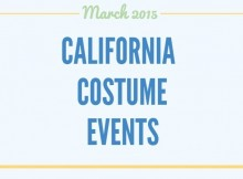 March-2015-Costume-Events1