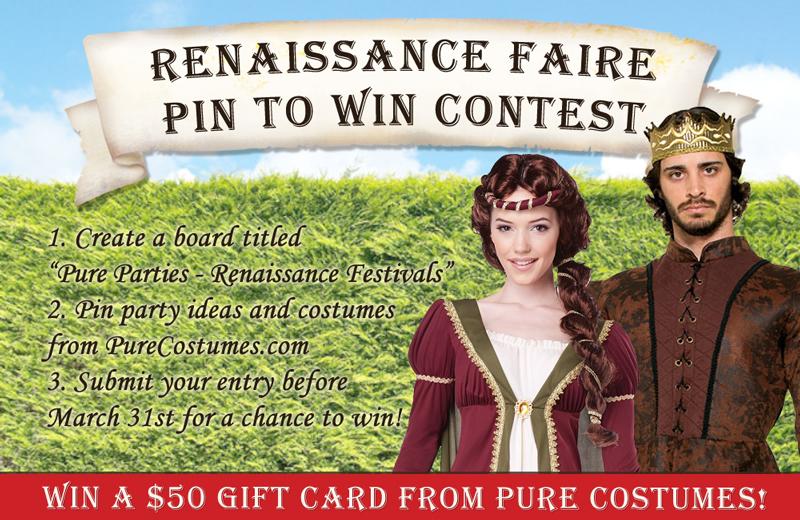 blog-ren-fair-contest