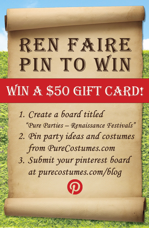 pinterest-ren-fair-contest
