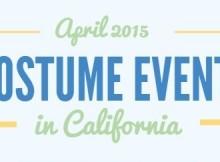 April-2015-Costume-Events