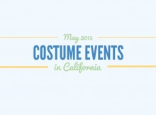 May-2015-Costume-Events