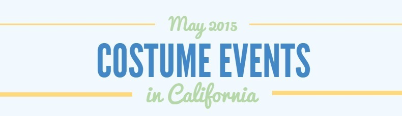 May-2015-Costume-Events -  header