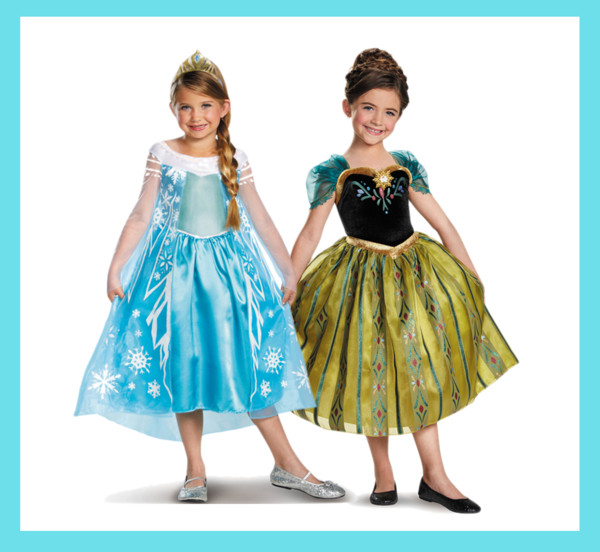 Sibling Costume Ideas_2