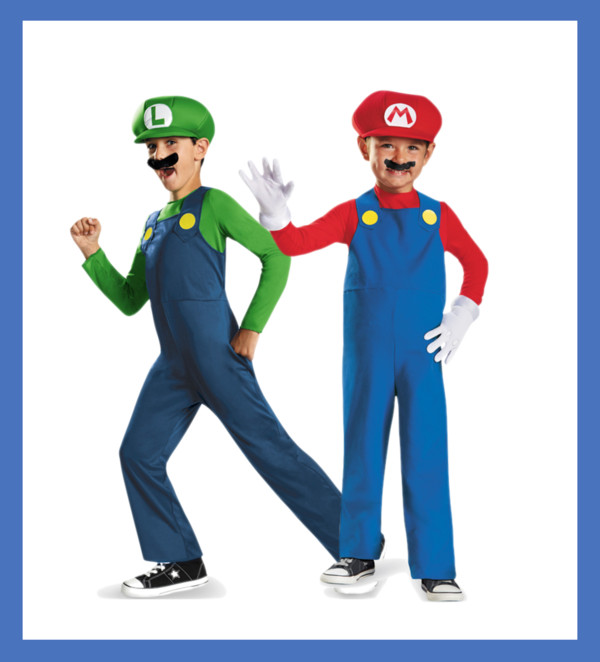Sibling Costume Ideas_3