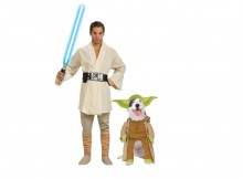 Polyvore-Star-Wars-Pets_3