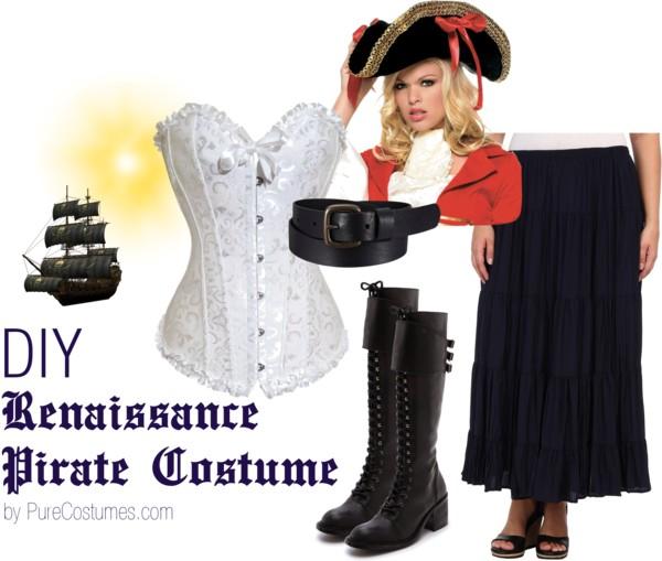 What i wore to the renaissance fair ren pirate costume solutioingenieria Images