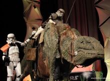 Star-Wars-Celebration-Costume-Contest-2