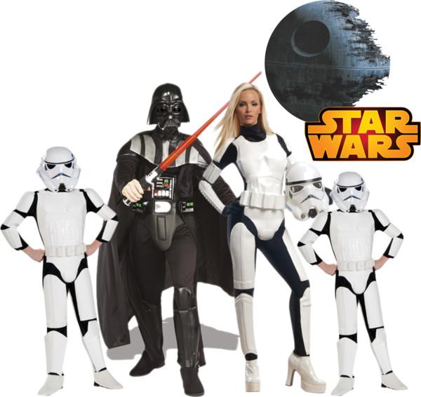 Star Wars Costume Ideas__3