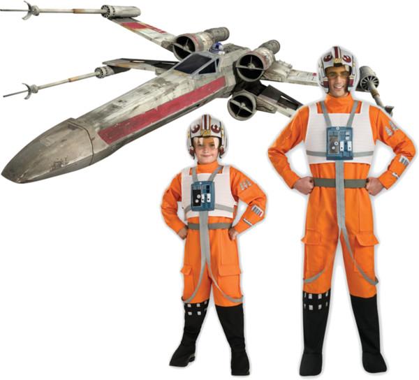 Star Wars Costume Ideas_4