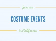 june-2015-costume-events