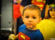 superhero-party