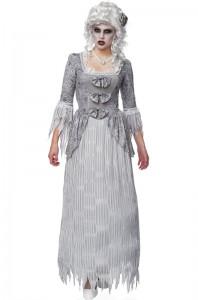 My Spirit Lady Adult Costume