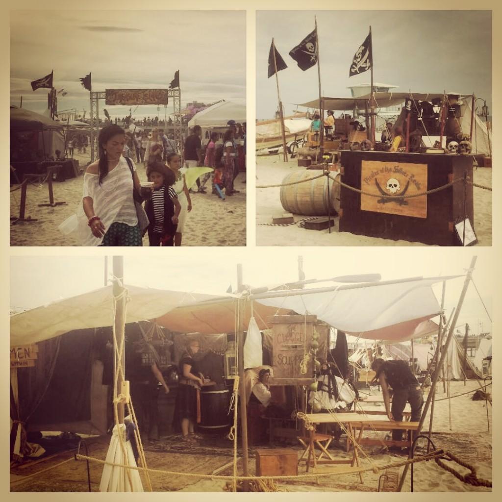 Long Beach Pirate Festival_1