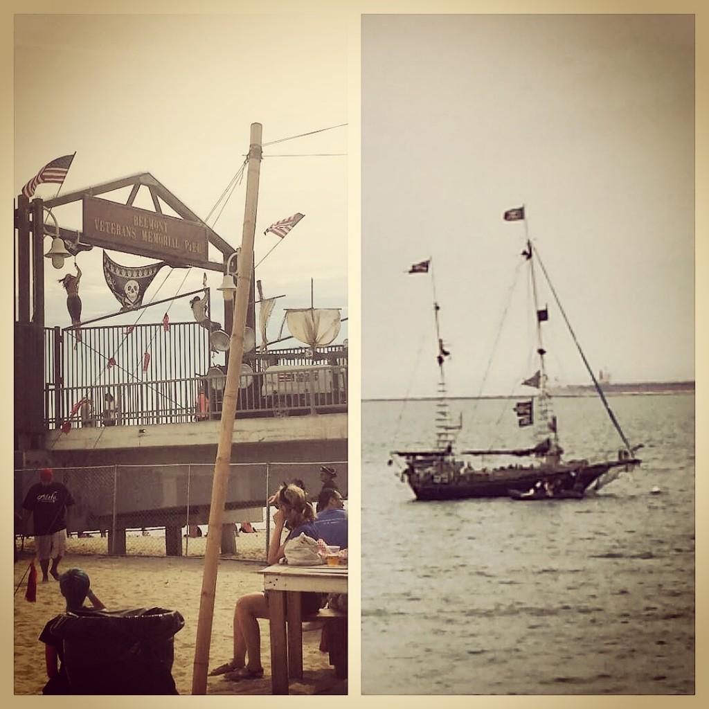 Long Beach Pirate Festival_2