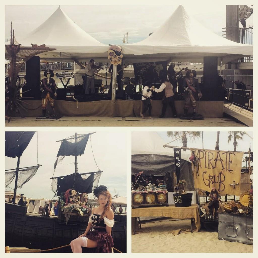 Long Beach Pirate Festival_3