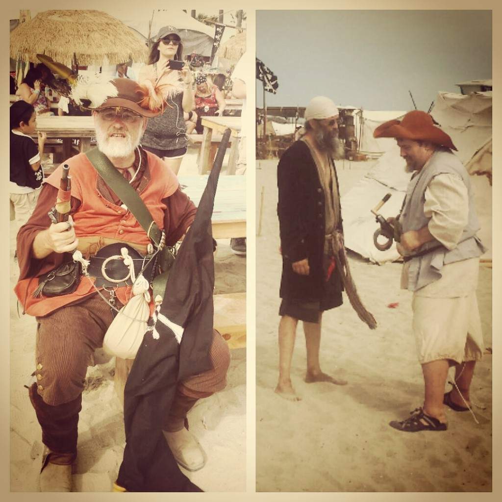 Long Beach Pirate Festival_4