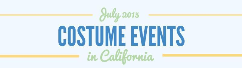 July-2015-Costume-Events - HEADER
