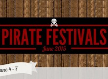 pirate-events-june-2015