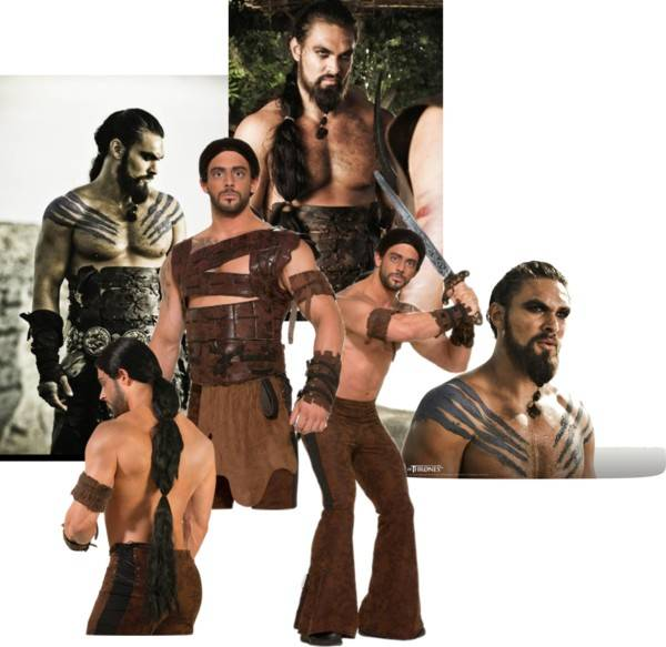 Game of Thrones Cosplay Ideas_3