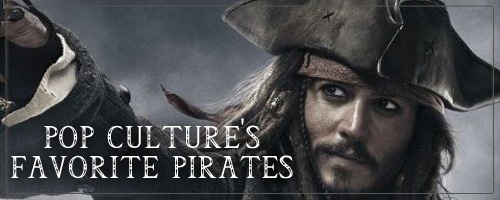 news-promo-favorite-pirates