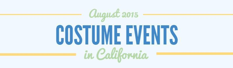 August-2015-Costume-Events - header