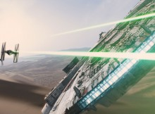 Force Awakens Predictions