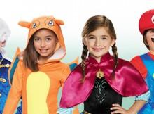 Kids Costumes Sale