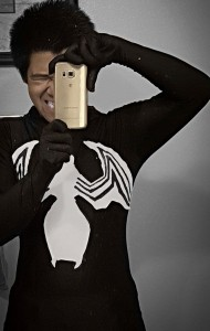 Super Batboy Cosplay_9