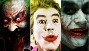 the-jokers11