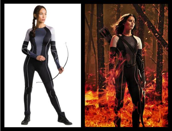 Hunger Games Costumes_1