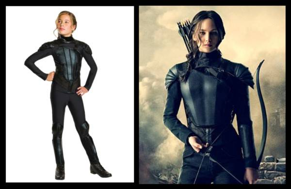 Hunger Games Costumes_2