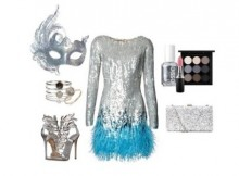 NYE Masquerade Outfit Ideas_2