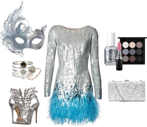 NYE Masquerade Outfits_2