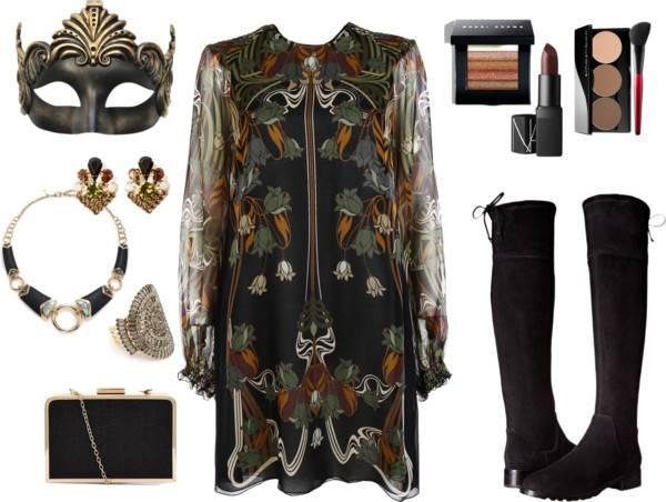 NYE Masquerade Outfits_3