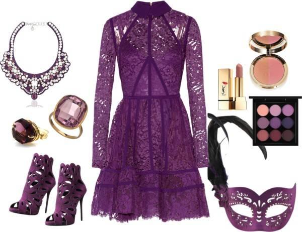 NYE Masquerade Outfits_4