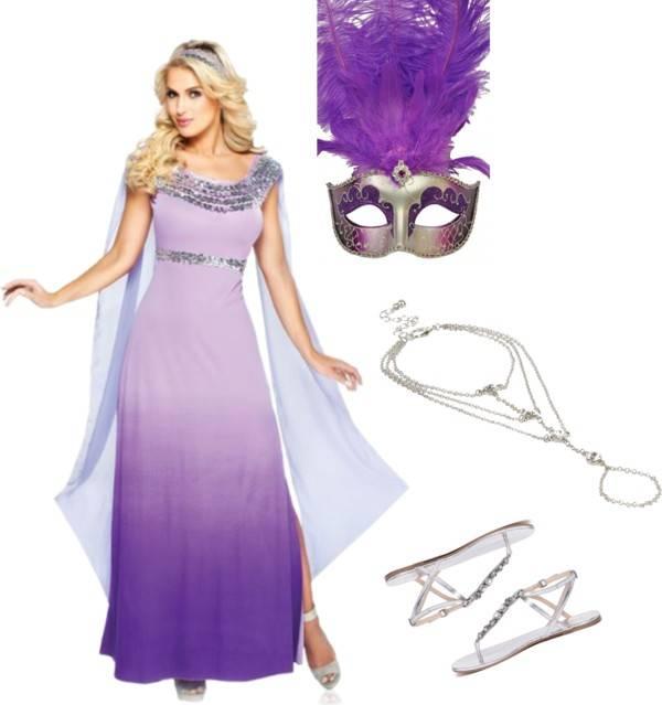Mardi Gras Outfits_3