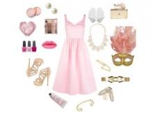 Singles Masquerade Outfit Ideas_2