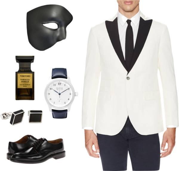 Singles Masquerade Outfit Ideas_4