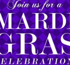 mardi-gras-invitation