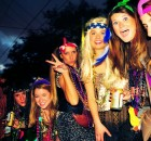 mardi-gras-outfits