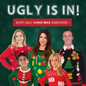 sq-ugly-christmas-sweaters