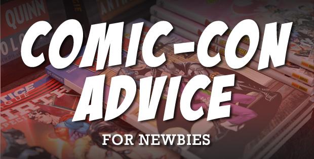 comic-con-advice