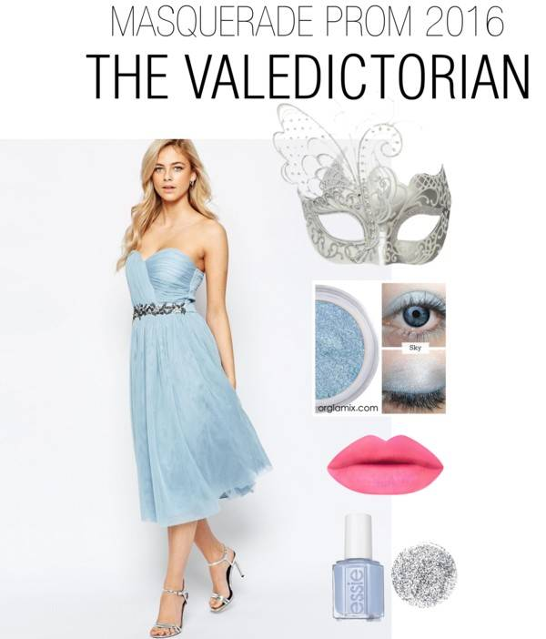 f08a0dc0163f7 Masquerade Prom Outfit Ideas for Every Personality