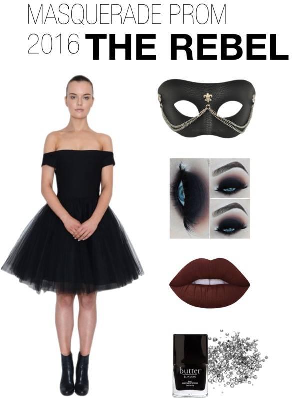 Masquerade Prom 2016_5