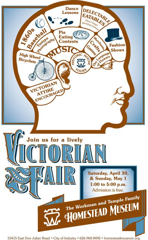 Victorian_Fair_2016_Flyer
