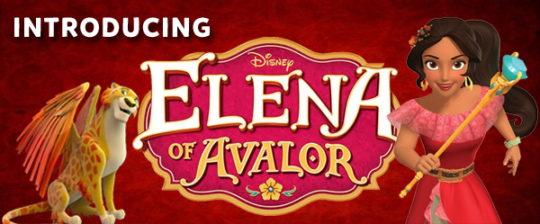 Elena-of-Avalor-Preview