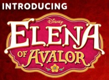 Elena-of-Avalor-featured