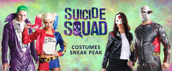 Suicide-Squad-Preview