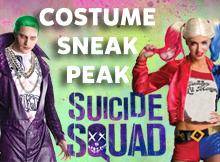 suicide-squad-blog